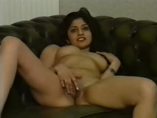 sofiya-vergara-porno