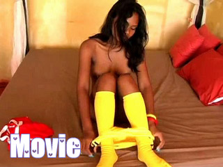 Click To Download Movie