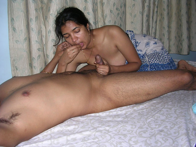 Real indian anal sex